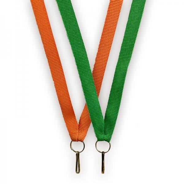 80-cm-Medaillenband – 11mm