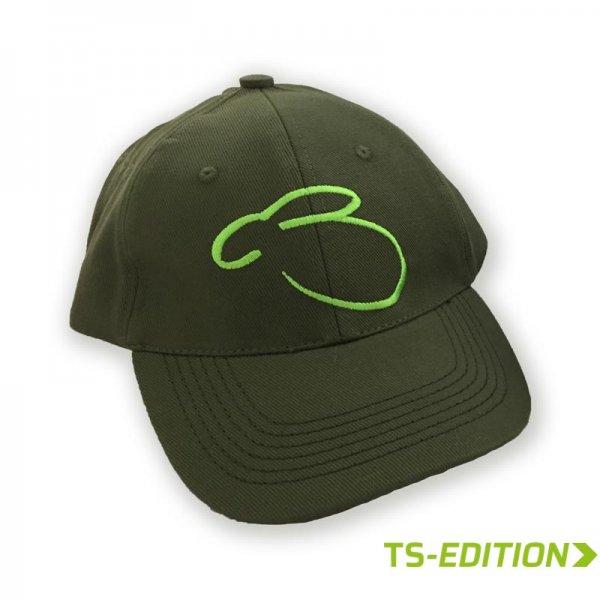 TS-Cap 2021