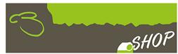 Trophäen-Service-Logo